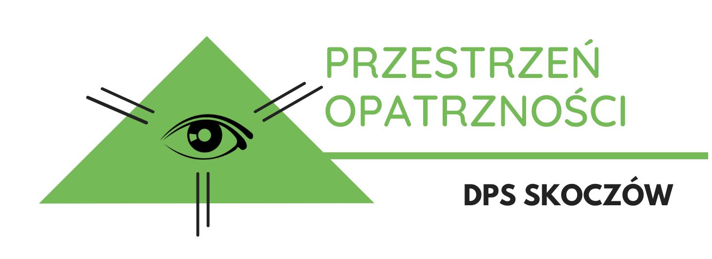 DPS Skoczow